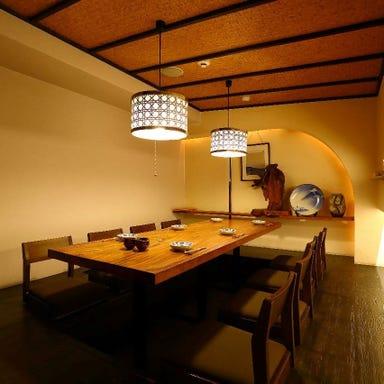 藁焼き鰹たたき 明神丸 本店  店内の画像