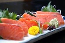 ◆北海道標津町の郷土料理