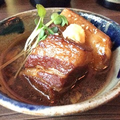 沖縄料理&泡盛 なかゆくい
