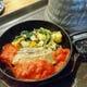月ごとに旬の食材を使たお料理で皆様を楽しませます。