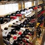 【イタリア産ワイン】