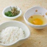 鍋の友 各種 (雑炊、うどん、中華麺)