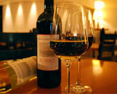 サルヴァトーレオリジナルワイン