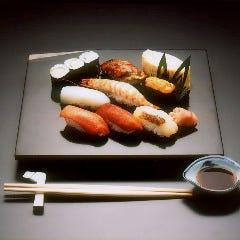 寿司・天ぷら・和食 寿楽 鶴見西口