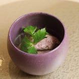 「おきまりコース」で銘柄肉や鱧出汁おでんなど多彩な料理を満喫