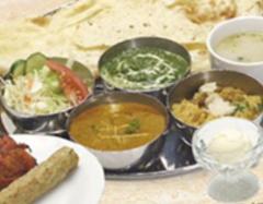 本場インド料理専門店 ディプパレス 博多本店