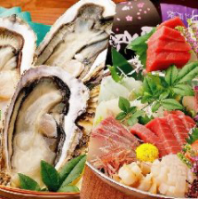 仙台の名物料理、郷土料理、地元の食材を使った料理などが多数!