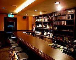Bar Pentatonic  コースの画像