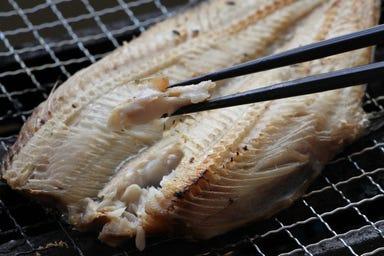 南国ビアガーデン×海鮮BBQ ISHIKI GARDEN メニューの画像
