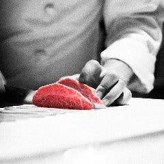 銀座燒肉 Salon de AgingBeef