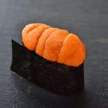 【匠が魅せる日本の伝統】新進気鋭の店主の熟練技