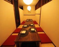 3980円鶏鍋コース(飲み放題付き)