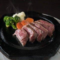 焼肉&ステーキ 美ら 恩納冨着店