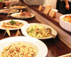 restaurant DOLCH
