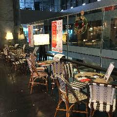 アジア各国料理「アジアバル楽韓堂 PLUS」 (UMEKITA FLOOR)