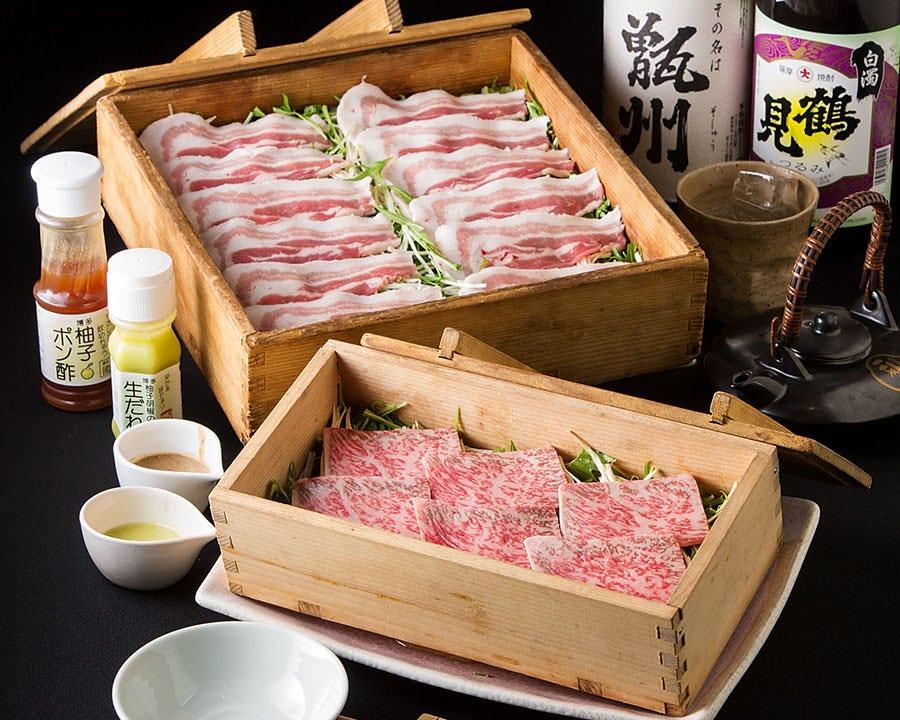 """""""蒸す""""という調理法! 美味しさ「新発見」です!"""