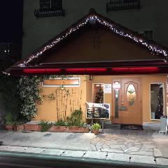 地中海食堂タベタリーノの画像その1