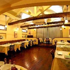 地中海食堂タベタリーノの画像その2