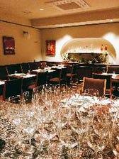 月に1度の『イタリア美食旅』
