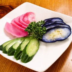 お寿司食べ放題×個室居酒屋 魚吟 うおぎん 池袋東口店 メニューの画像