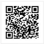 月夜グループのアプリ!こちらのQRコードから!