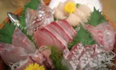 魚や 銀座店