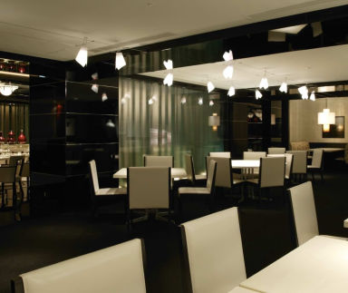 シェラトン都ホテル大阪 中国料理 四川  こだわりの画像