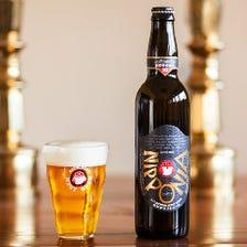 【茨城の地ビール】木内酒造