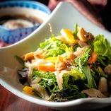 有機野菜【国産】