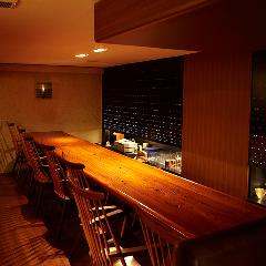 BAR yu-nagi