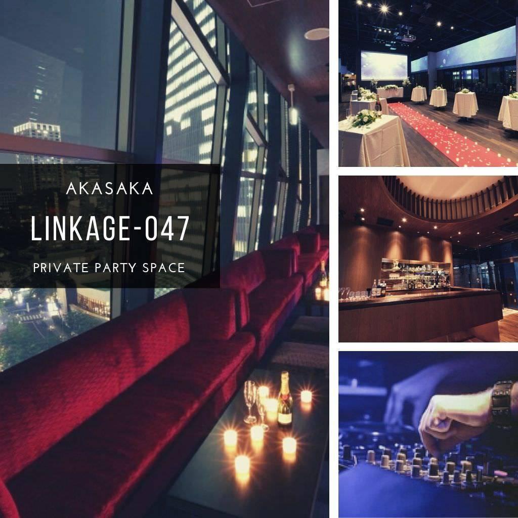 Linkage ‐047