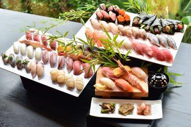 舞浜ユーラシア レストラン「オーキッド」 メニューの画像