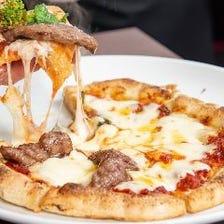 新時代イタリアン焼肉が誕生!