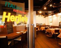 Herjie's