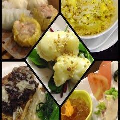 香港海鮮料理 和(Kazu)