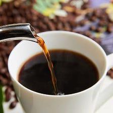 ハワイコナコーヒー(HAWAII CONA COFFEE)