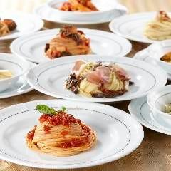 イタリアンレストラン イル・ジャルディーノ
