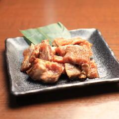 セセリ(味付)