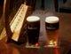 ギネスビールとハーフ&ハーフ