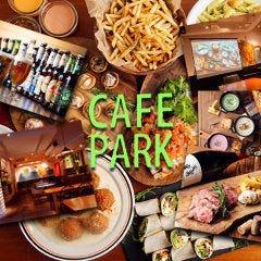 CAFE PARK ~カフェパーク~