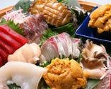 魚食家 きんき
