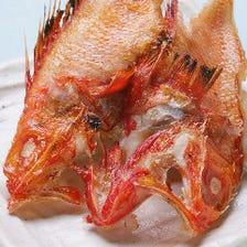 魚自慢!屋号の「吉次」八戸「鯖」
