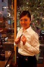 ◆◇自然派ワインの案内人★♪☆