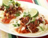 Tacos /タコス