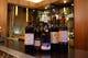 長野県産ワイン