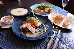 Restaurant&Bar Bacchus(バッカス)