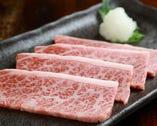 最高級のお肉を限界ギリギリのお値段でご提供いたします!