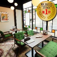 完全個室居酒屋×博多もつ鍋 Moga_Ru ~モガル~ 静岡駅前店