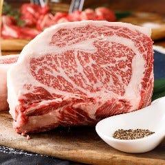 炙り肉寿司×食べ放題 個室肉バル 29house 八王子駅前店