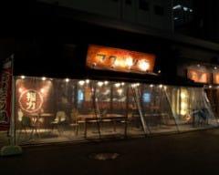 福力 北浜酒場